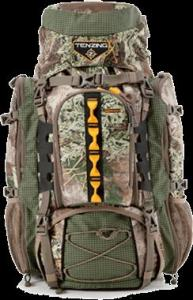 Tenzing TZ 6000 Backpack