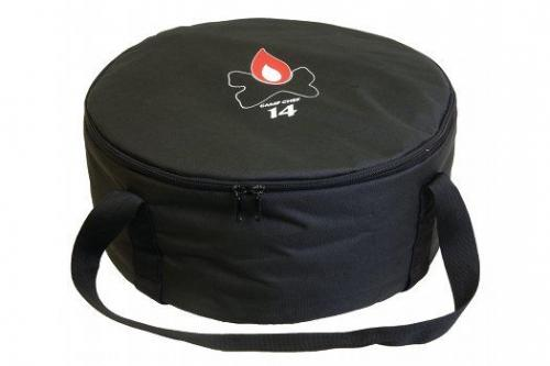 Camp Chef Dutch Oven Carry Bag 14""