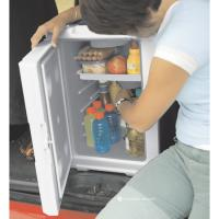 Coleman 40-qt Thermoelectric Cooler