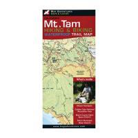 Earthwalk Press Great Basin Np Gd & Map 2nd