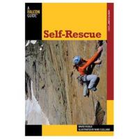 How to Climb: Self-Rescue
