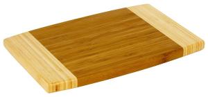 Bamboo Cutting Boards by Ekco