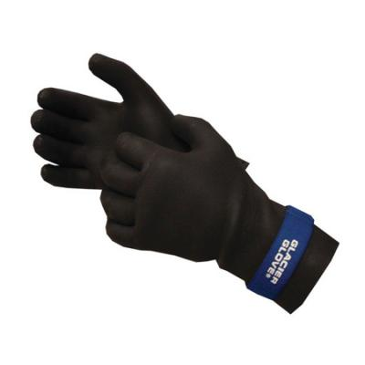 Dr. Shade Neo Precurved Paddle Glove - Small