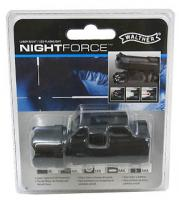 Umarex USA Night Force