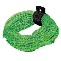 AIRHEAD Bling 2 Rider Rube Rope - 60'