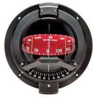 Ritchie BN-202 Navigator - Black