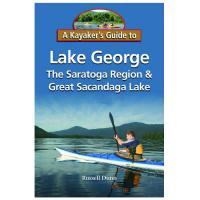 Kayaker's Gd: Lake George