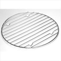 "Sunbeam 10"" Broil/Cake Rack"