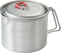 Therm-a-Rest Titan Kettle