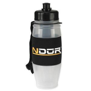 Water Purification by NDuR