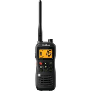 Two-Way Radios & Walkie Talkies by Uniden