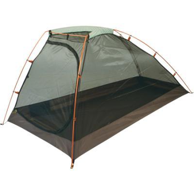 ALPS Mountaineering Zephyr 1 Tent, Sleeps 1