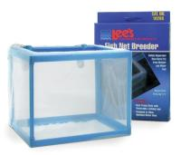 Fish Breeder Net