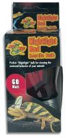 Nightlight Red Reptile Bulb40w