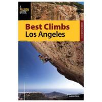 Best Climbs Los Angles