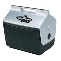 Igloo Playmate The Boss 14.8Qt Cooler
