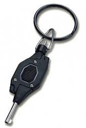 Streamlight Inc - Cuffmate Illuminated Handcuff Key