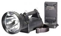 Streamlight HID LiteBox, 120V AC/DC 12V, Black Body