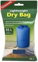 Coghlan's 55L Lightweight Dry Bag
