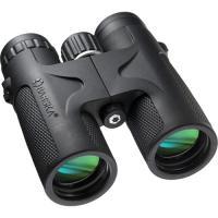 10x42 WP Blackhawk, Bak-4, Green Lens