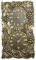 Whitehall Grapevine Combo - French Bronze