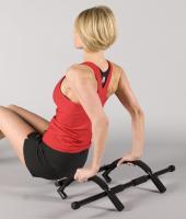 J/Fit J Fit Total Upper Body Workout Bar