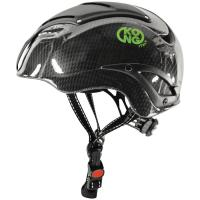 KONG Kosmos Helmet M - Black