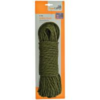AceCamp Utility Cord 4 Mm X 20 M
