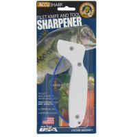 AccuSharp Filet Knife Sharpener