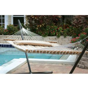Quilted Hammocks by Smart Garden