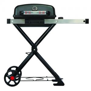 BBQ Grills & Smokers by Zippo