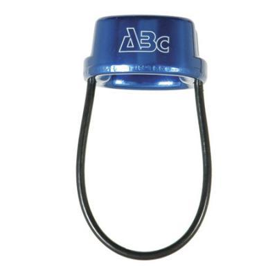 ABC Arc Rigid Wire Belay