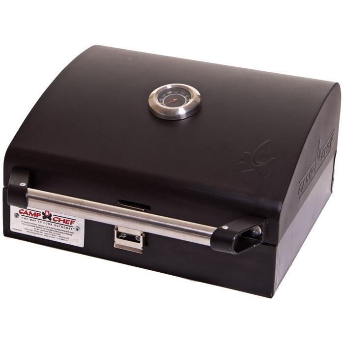 Camp Chef Professional Grill Box 30