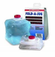 Reliance 1 Gallon Fold-A-Jug