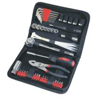 Apollo 56 Pc. Auto Tool Kit