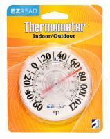 Headwind Window Dial Thermometer 3.5 inch