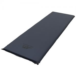 Sleeping Pads by ALPS Mountaineering