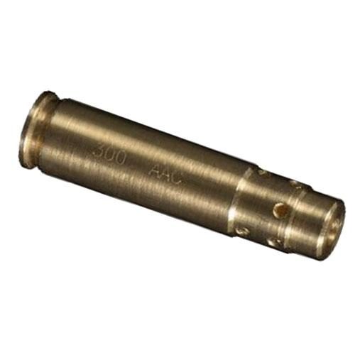 Sightmark 300BLK (7.62x35mm) Boresight