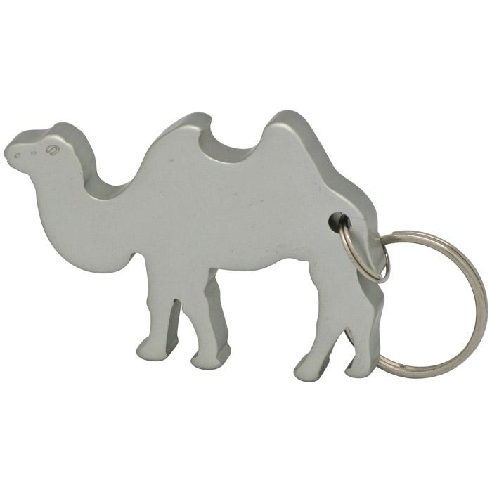 Munkees Bottle Opener - Lizard Assort