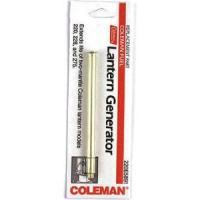 Coleman Generator ( 220,228,275 ) 220E5891