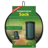 Coghlan's Compression Sack 15 L