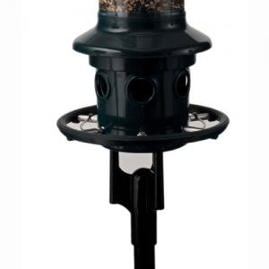 Bird Feeder Accessories by Brome Bird Care