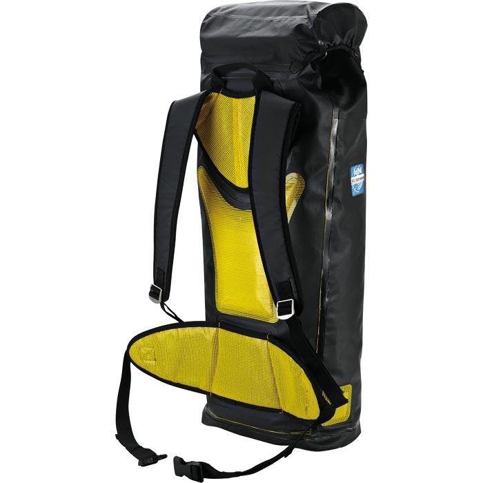 Beal Pro Bag 60