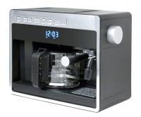 Espressione 3 IN 1 Pump Espresso Machine and Programmable Filter Drip Coffee Maker