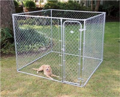 PetSafe Small Boxed Kennel