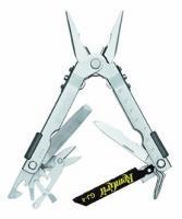 Gerber Knives - Multi-Plier 600 Pro Scout Needlenose