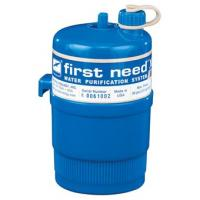 General Ecology First Need Xle Elite Canister