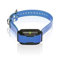 Dogtra Edge RT Trainer Extra Collar - Blue