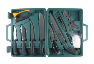 Knife Gift Ideas by Outdoor Edge