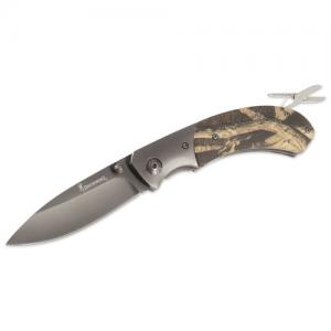 Single Blade Pocket Knives by Browning